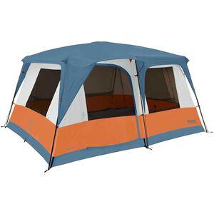Палатка Eureka Copper Canyon LX: 3 сезона, 8 человек Eureka