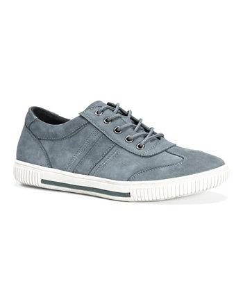 Мужская обувь Nick MUK LUKS