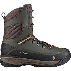Зимние ботинки Vasque Snowburban II UltraDry Vasque