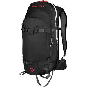 Рюкзак Mammut Pro Protection 35-45L Airbag 3.0 Mammut