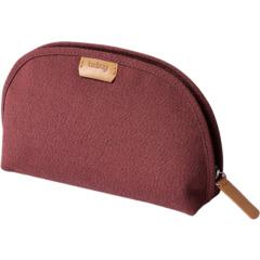 Классическая сумка Bellroy