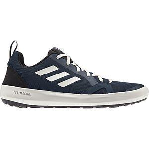Adidas Outdoor Terrex Summer.Rdy Ботинки для лодок Adidas Outdoor