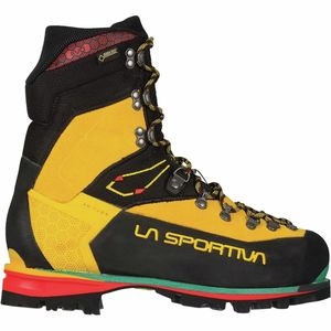 Ботинки для альпинизма La Sportiva Nepal EVO GTX La Sportiva
