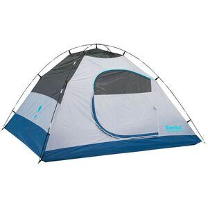 Палатка Eureka Tetragon NX 3: 3-местная, 3 сезона Eureka