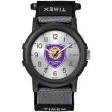 Youth Timex® Orlando City SC Recruit Watch Timex