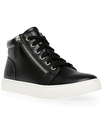 Alison High-Top Sneakers DV by Dolce Vita