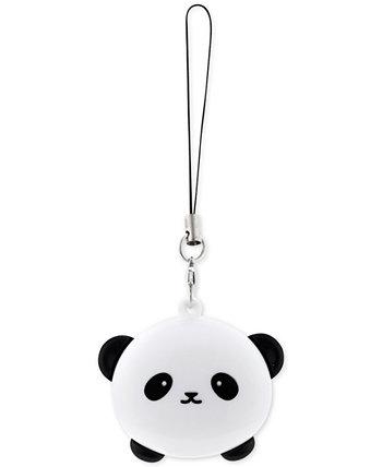 Panda's Dream Карманный бальзам для губ TONYMOLY