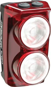 Задний фонарь для велосипеда Hypershot 350 Cygolite