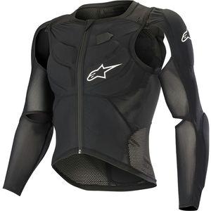 Куртка с длинным рукавом Alpinestars Vector Tech Protection Alpinestars