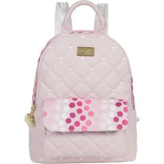 Farah Backpack Luv Betsey