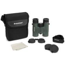 Celestron Nature DX 10x32 Binoculars Celestron