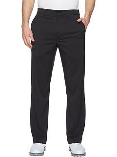 Классические брюки Callaway
