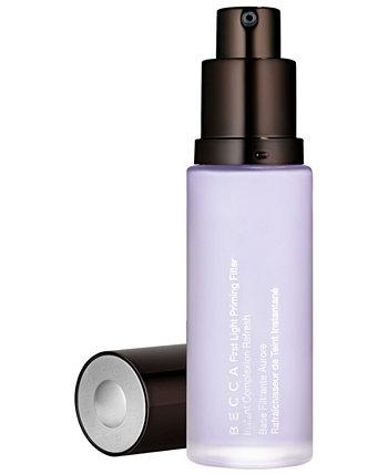 First Light Priming Filter, 1 унция. BECCA Cosmetics