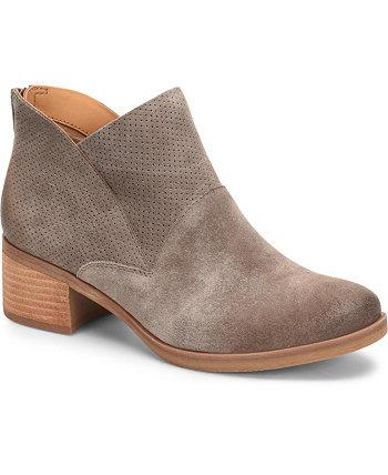 Женские ботинки Maldon Korks