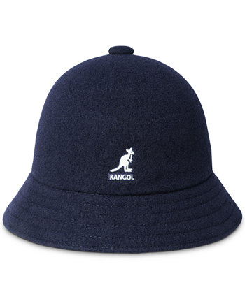 Мужская шляпа-ведро Langley Kangol