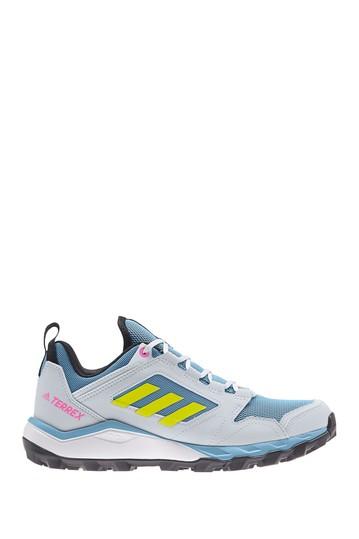 Кроссовки Terrex Agravic Training Adidas