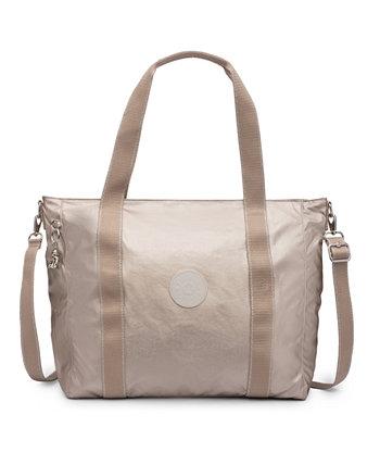 Большая сумка Асени Kipling