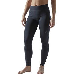 Комфортные брюки Craft Fuseknit Craft