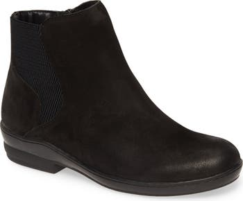 Torrey Bootie - Multiple Widths Available David Tate