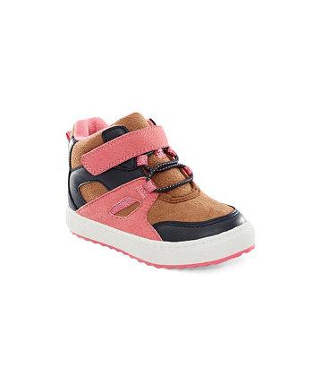 Ботинки Little Girls Kuji OshKosh B'gosh