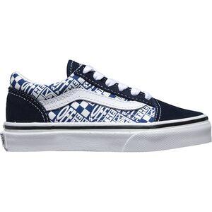 Обувь Vans Old Skool Vans