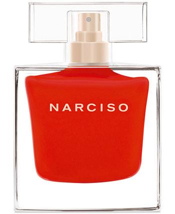 Туалетная вода Narciso Rouge, 3 унции. Narciso Rodriguez