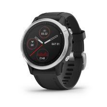 Garmin fenix 6S Multisport GPS Watch Garmin