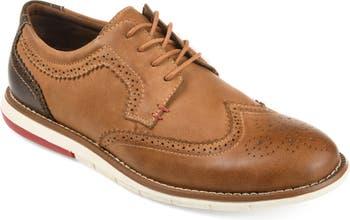 Классическая обувь Drake VANCE CO