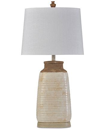 Настольная лампа Armond StyleCraft
