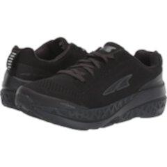 Парадигма 4.5 Altra Footwear
