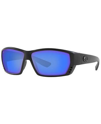Поляризованные солнцезащитные очки Tune Alley COSTA DEL MAR