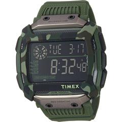 Command Digital Timex