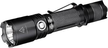 Аккумуляторный фонарик TK20R Fenix