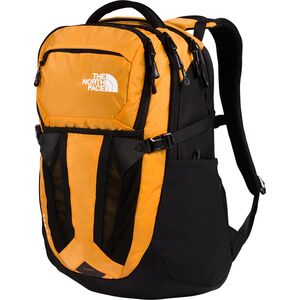 Рюкзак The North Face Recon 30L The North Face