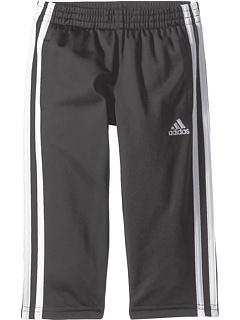 Знаковые трикотажные штаны (большие дети) Adidas Kids