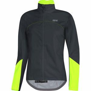 Gore Wear C5 Куртка GORE-TEX Active Gore Wear