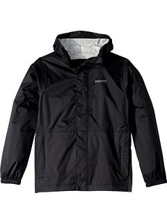 Эко-куртка PreCip® (для маленьких и больших детей) Marmot Kids