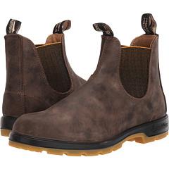 BL1944 Классические ботинки челси 550 Blundstone