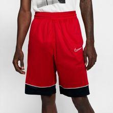 Баскетбольные шорты Nike Big & Tall Nike