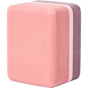 Manduka Recycled Foam Yoga Mini Block Manduka