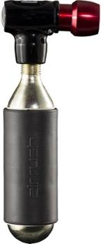 Воздушный насос для накачки CO2 Air Rush Elite Bontrager