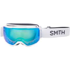 Гром Smith Optics