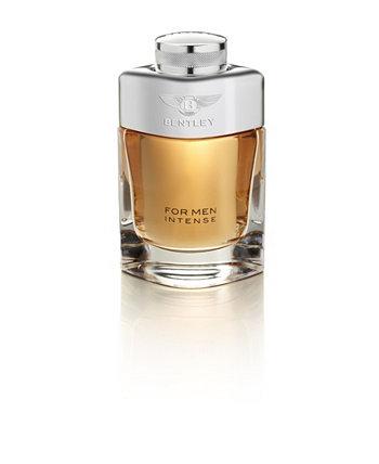 Intense for Men Eau de Parfum, 3,4 унции Bentley