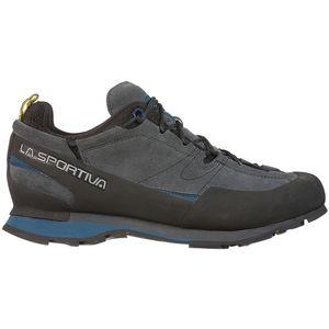 Обувь La Sportiva Boulder X Approach La Sportiva