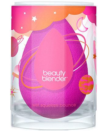 Nova Blender Beautyblender