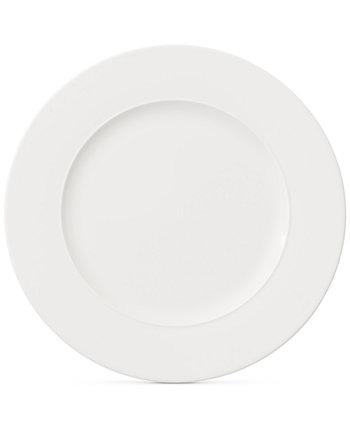 Обеденная тарелка из коллекции La Classica Nuova Villeroy & Boch
