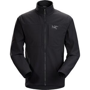 Куртка софтшелл Arc'teryx Gamma MX Arc'teryx