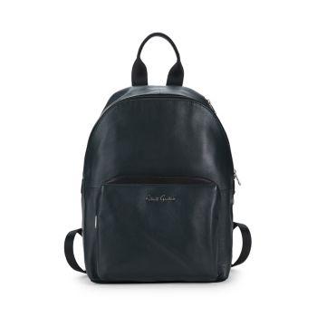 Кожаный рюкзак Hermitage Robert Graham