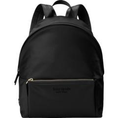 Большой рюкзак The Nylon City Pack Kate Spade New York