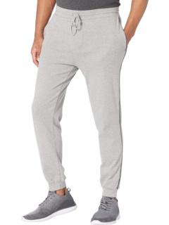 Средние спортивные штаны из вереска Mod-o-doc